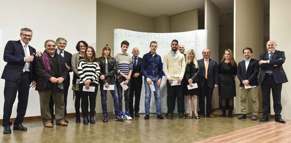 Banco-emiliano-studenti-premiati-in-montagna