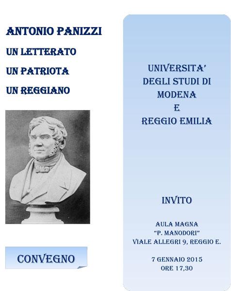 Brochure-ANTONIO-PANIZZI-web-1