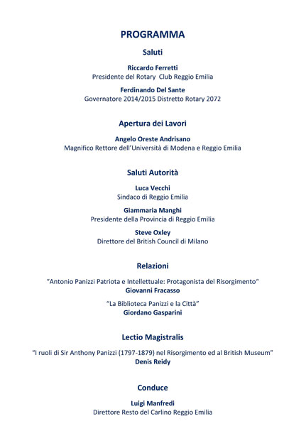 Brochure-ANTONIO-PANIZZI-web-2