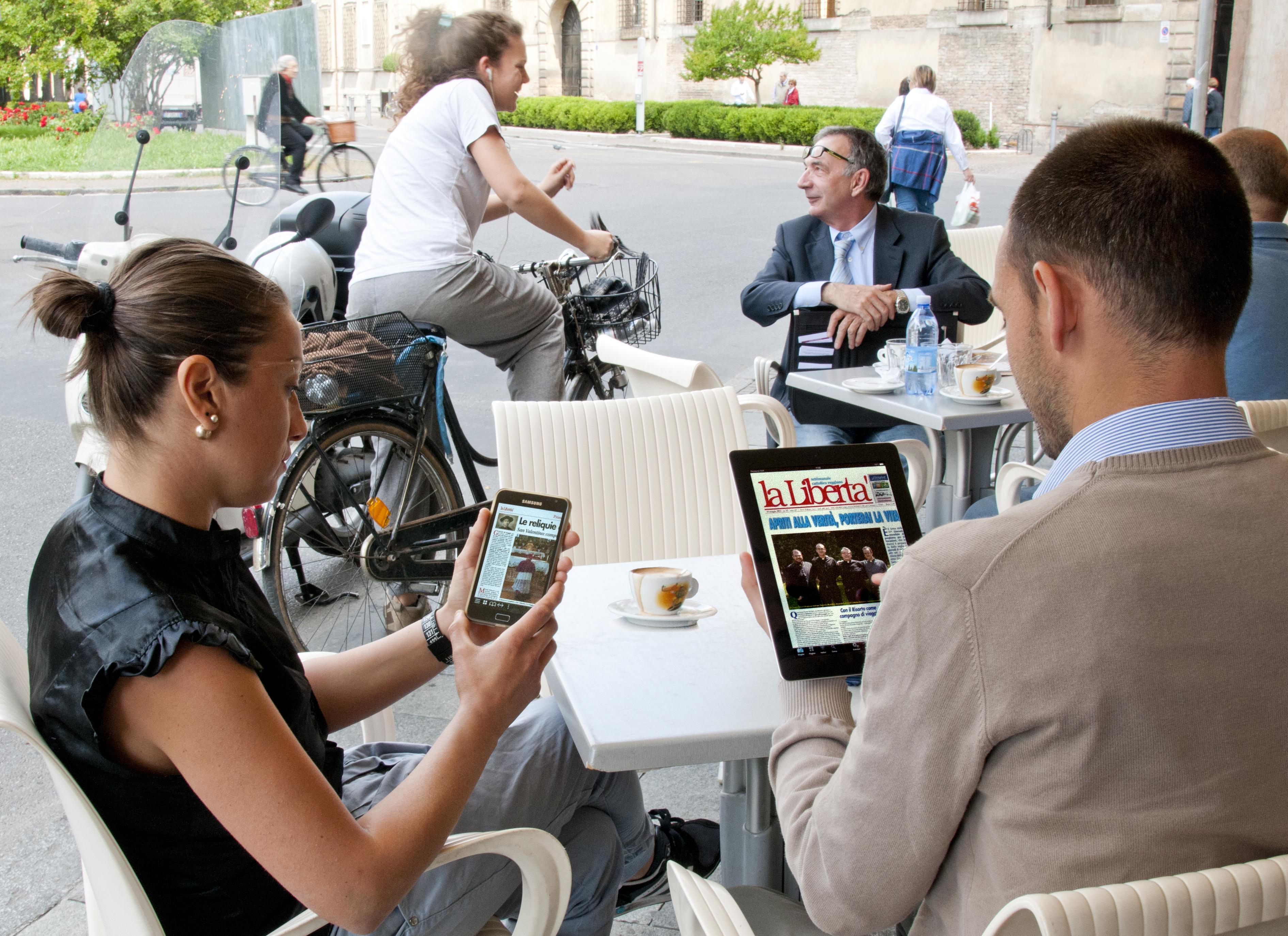 Dao_e_tipa_(Cinzia-bar)_APP_tablet-smartphone