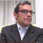 Fausto-Biloslavo