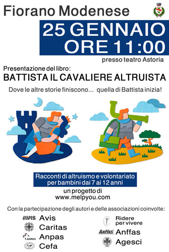 Locandina-Presentazione-Battista