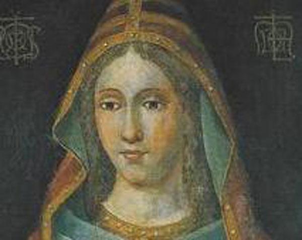 Matilde-di-Canossa