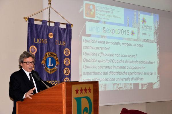 Professor-Erasmo-Neviani