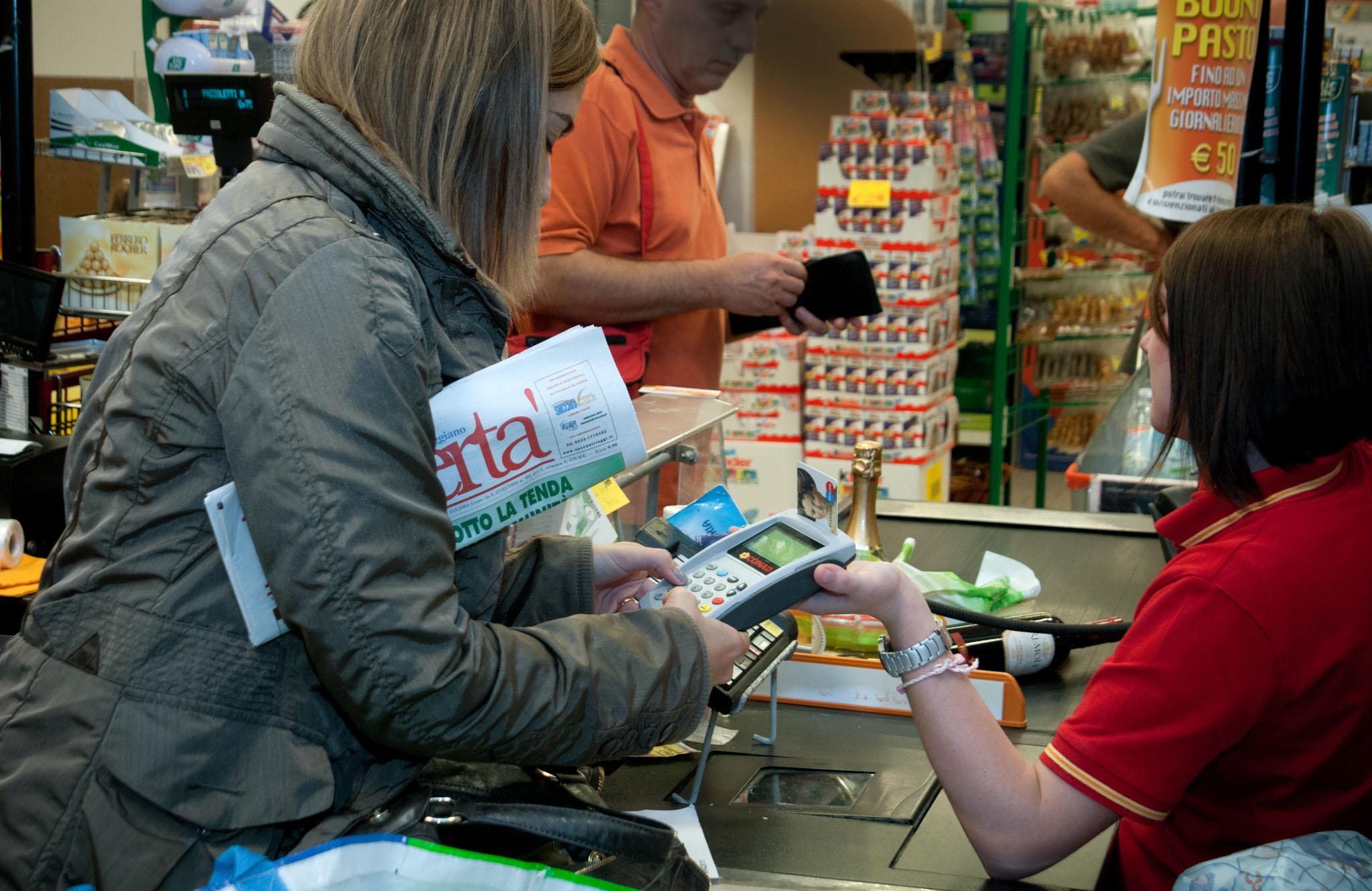 Supermercato08