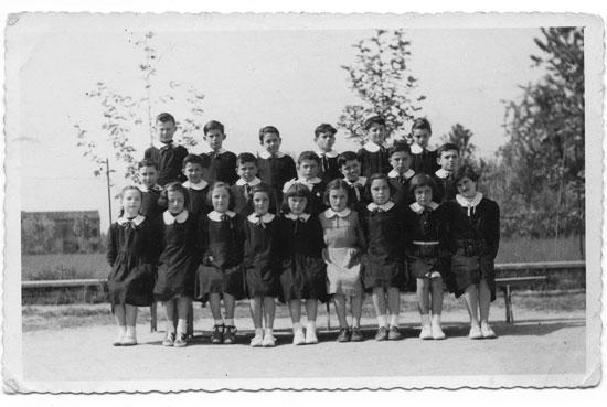 corso-scolastico-1948-1953