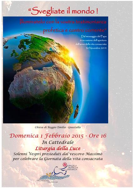 invito-defintivo-1-febbraio-2015