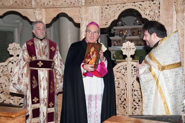 vescovoortodrumeni