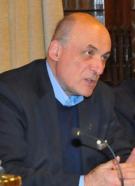 Dossetti_relatore