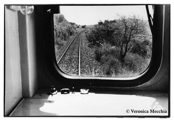 Foto-treno-Veronica-Mecchia-(Large)