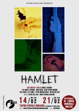 Hamlet---Locandina