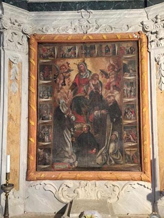 Madonna-del-Rosario-Valestra