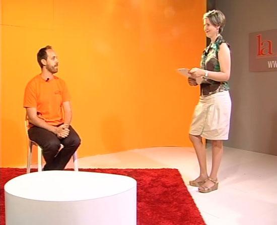 Mosca-intervista-a-Samuele-Adani