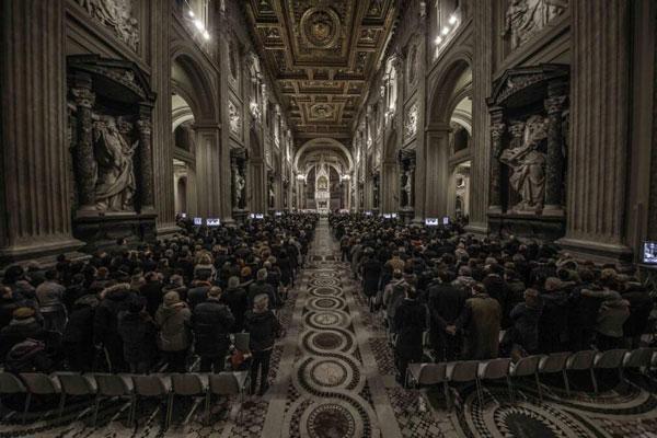 anniversario_di_SantEgidio