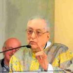 2.Don-Gaetano-Incerti_predica