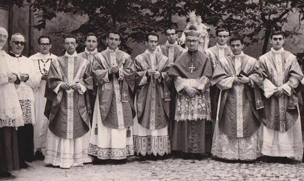 ordinati1965