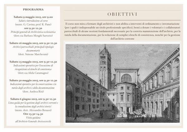 Archivisti-(1)-2