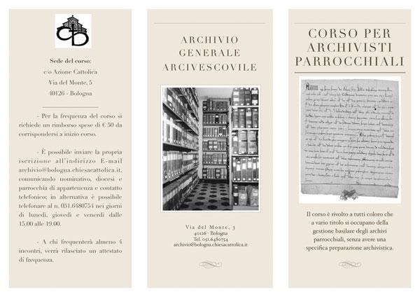 Archivisti-1