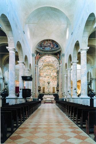 Basilica-di-San-Prospero