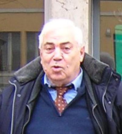 Ing-Filiaggi-Silvio--(2)