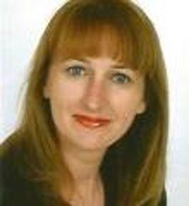 Ingrid-Schlegl