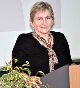 Kathe-Sonnleitner