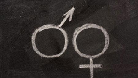 RadioMaria_dibattito_gender