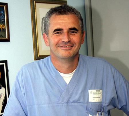 dott.-Francesco-Merli