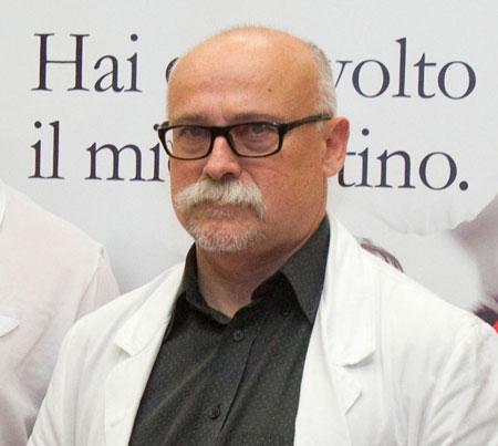 dott.-Roberto-Baricchi