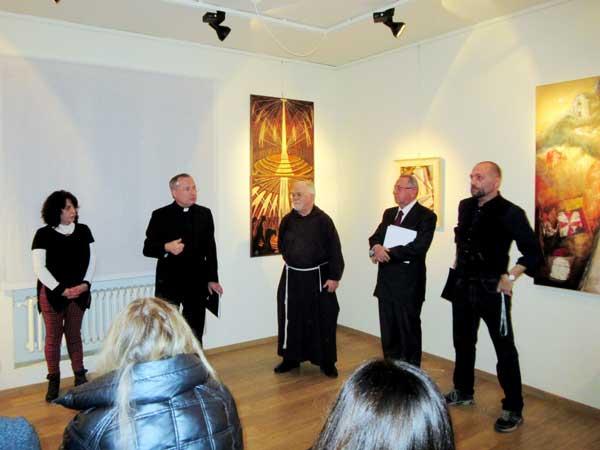 ecclesiasito1