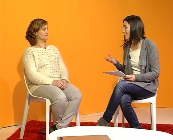 intervista-Elena-Oleari
