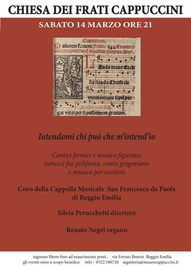 locandina-concerto-14--marzo-chiesa-cappuccini-