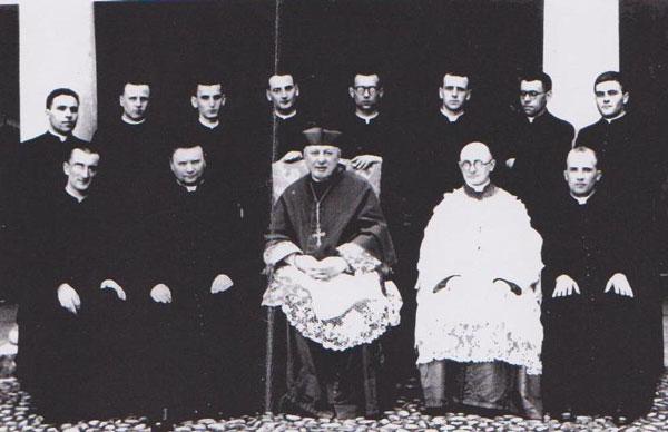ordinati1950