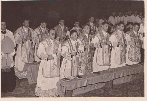 ordinati1955