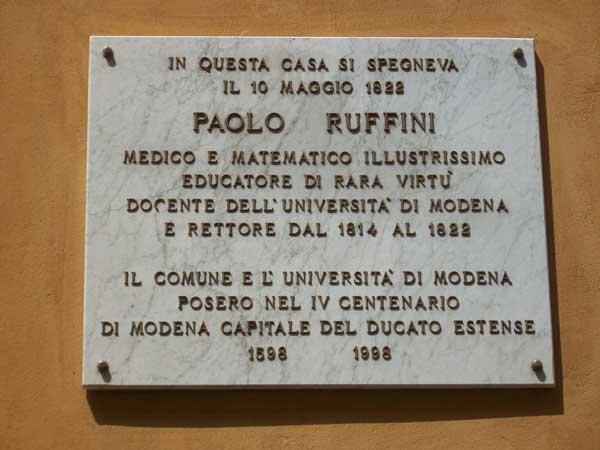 tergaruffini1