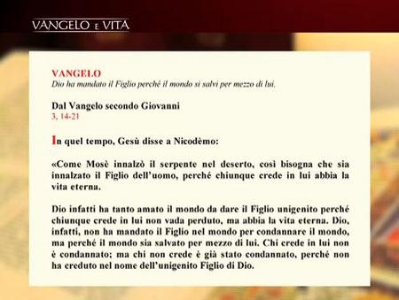 vangvita3