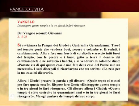 vev7marzo1