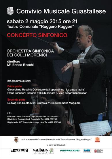 Concerto-2-maggio