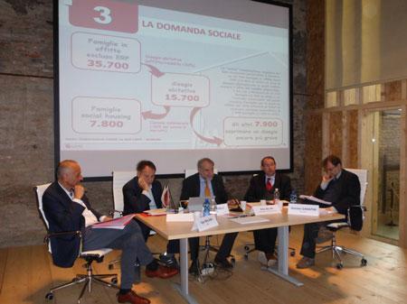 Corradi-Baldini-Lupatelli-Silva-del-Sole-24-Ore-Ganapini