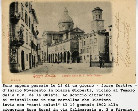 Corso-Garibaldi-cartolina1902