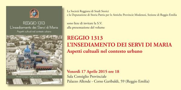 Invito-convegno-17-aprile-ore-18-in-Provincia-1