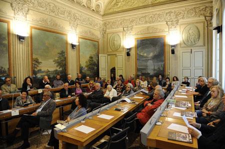 La-platea-in-Sala-del-Consiglio