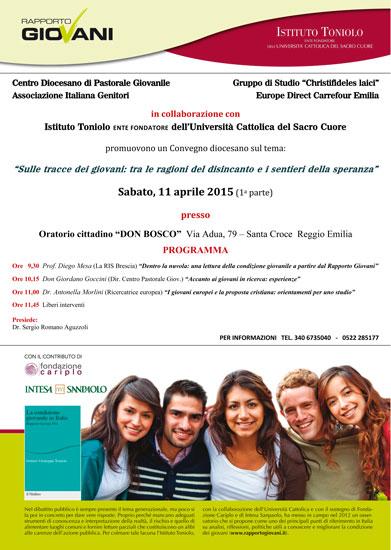 Locandina-11-Aprile