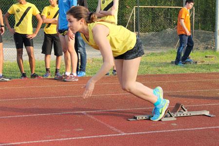 Matilde-Alberani-300-partenza-ai-blocchi-300