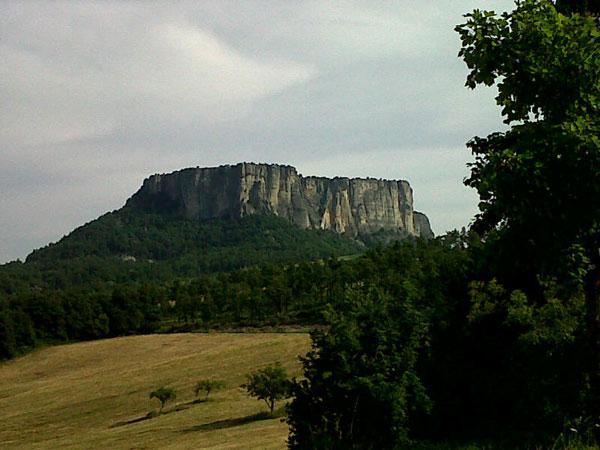 Pietrabb