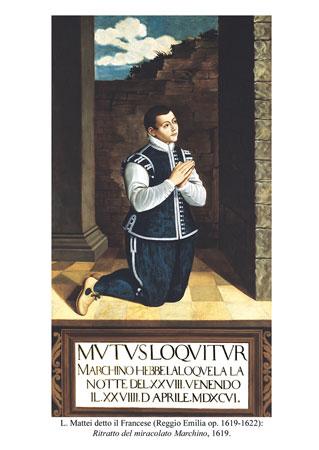 Ritratto-del-miracolato-Marchino-1619