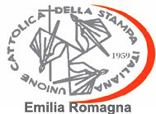 UCSI---Unione-Cattolica-Stampa-Italiana---logo