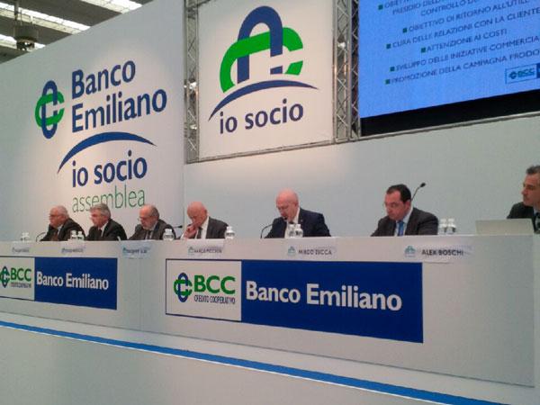 assemblea-banco-emiliano-2