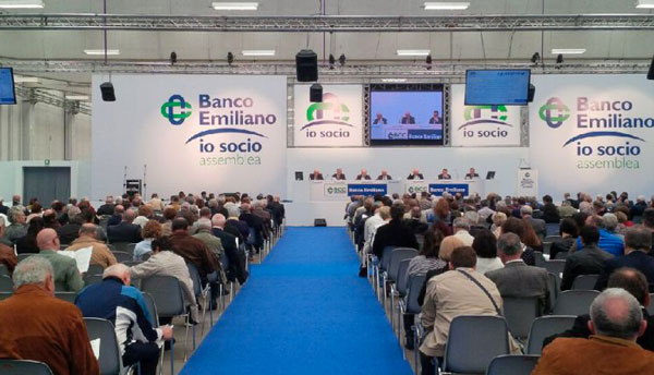 assemblea-banco-emiliano-2015