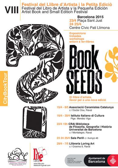 locandina-citybooktour-festival-2015